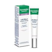 Dermatoline Cosmetic Lift Effect Contorno de Ojos reduce visiblemente arrugas y atenúa bolsas y