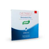 Si estás bajando de peso y necesitas un empujoncito, toma Dietabelt Drenabelt Plus.