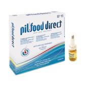 Pilfood Direct Tratamiento Capilar Anticaída - ¡Con Pro-Anagex!