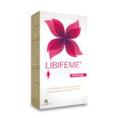 LIBIFEME - Contribuye a estimular el placer durante el acto sexual