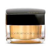 Contorno de Ojos Cellular Cosmetics - Atashi - ¡Antiojeras y bolsas!