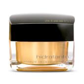 Crema Hidratante Redensificante spf15 Cellular Cosmetics - Atashi