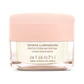 Crema Regenerante Cellular Perfection Skin Sublime - Atashi