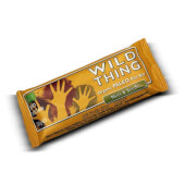 Wild Thing Paleo Raw Bar Nut & Seeds Bio - NaturGreen
