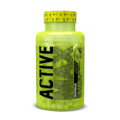 ACTIVE MAX - 3XL NUTRITION - Potente multivitamínico