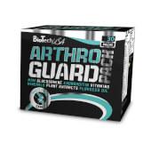 Arthro Guard Pack está pensado para mantener los huesos y articulaciones normales.