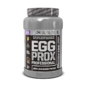 Egg Prox Professional (Performance Platinum Series) - Nutrytec