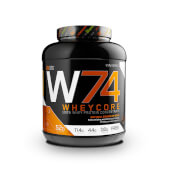 W74 WHEYCORE - STARLABS NUTRITION