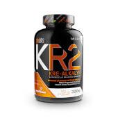 KR2 KRE-ALCALYN - STARLABS NUTRITION - No retiene líquidos
