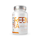 TÉ VERDE 500mg - STARLABS NUTRITION