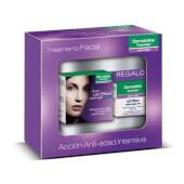 Kit Lift Effect Antiarrugas Noche + Antiarrugas Día - Dermatoline