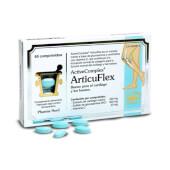 Favorece el cuidado articular con ActiveComplex ArticuFlex.