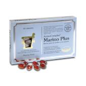 ACTIVECOMPLEX MARINO PLUS - Pharma Nord - Omega 3