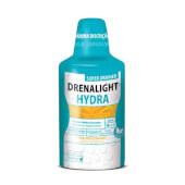 Drenalight Hydra favorece la eliminación de líquidos.