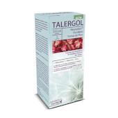 TALERGOL ACTIV - DIETMED - Combate la alergia