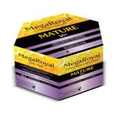 MEGAROYAL MATURE - DIETMED - Mejora la función cognitiva