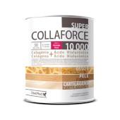 Super Collaforce, cuida tus huesos, piel y cartílagos.