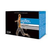 AGIFLEX - DIETMED - Mantenimiento del cartílago