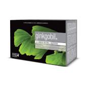 GINKGOBIL - DIETMED - Activación de la circulación cerebral