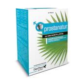 Prostanatur cuida la salud de la próstata.