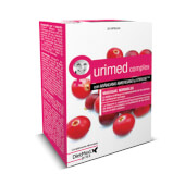 URIMED COMPLEX - DIETMED - Infecciones urinarias