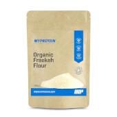 Harina de Trigo Freekeh Orgánica - Myprotein - ¡Alto contenido en fibra!