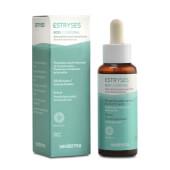 Reduce las estrías con Estryses Serum Forte Antiestrías.