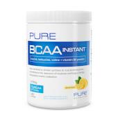BCAA INSTANT - Pure Nutrition - ¡Alta pureza y calidad!