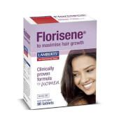 FLORISENE - LAMBERTS - Fórmula especial para mujeres