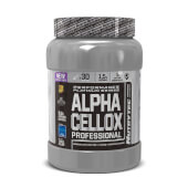 Alpha Cellox Professional (Performances Platinum Series)
