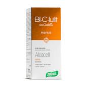 Bi-C-Lulit Alcacell Prepare depura y facilita la eliminación de líquidos.