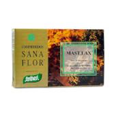 SANA FLOR MAST-LAX - SANTIVERI