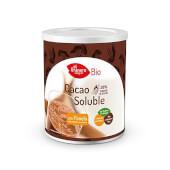CACAO SOLUBLE CON PANELA BIO - EL GRANERO INTEGRAL