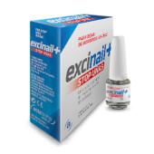 Excinail+ Stop Uñas combate el hábito de morderse las uñas.