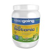 FULL ISOTONIC - KEEPGOING - La perfecta hidratación