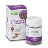 ALCACHOFA NEO - NEOVITAL - Favorece la digestión