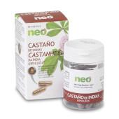 CASTAÑO DE INDIAS NEO - NEOVITAL - Favorece la circulación