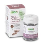COLA DE CABALLO NEO - NEOVITAL - Propiedades diuréticas