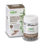 ESPINO BLANCO NEO - NEOVITAL - Favorece la circulación