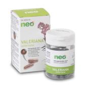 VALERIANA NEO - NEOVITAL - Relajante natural