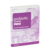PROBIOTIC COMPLEX NEO - NEOVITAL - Bienestar intestinal
