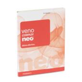 VENO COMPLEX NEO - NEOVITAL