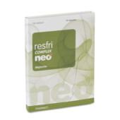 Resfri Complex Neo previene y trata síntomas asociados a resfriados.