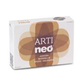 Arti Neo disminuye la inflamación articular.