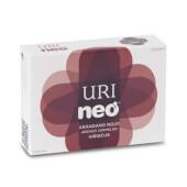 Uri Neo  previene y disminuye los síntomas de la cistitis leve.