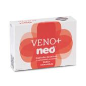VENO+ NEO - NEOVITAL - ¡Mejora tu sistema circulatorio!