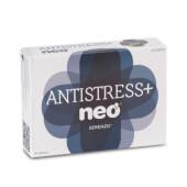 ANTISTRESS PLUS NEO - NEOVITAL - Óptima relajación