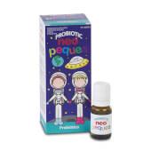 Neo Peques Probiotic protege e inmuniza.