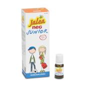 Jalea Neo Junior energía y vitalidad.