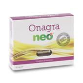 ONAGRA NEO - NEOVITAL - Equilibra tu sistema hormonal